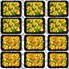 Bombay curry pack (2x6)