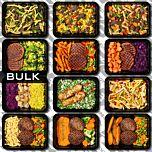 Chicken x Beef variation mix pack (12x1) - BULK