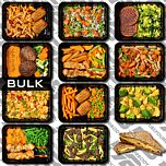 Try out/mix pack 2 (12x1) - BULK