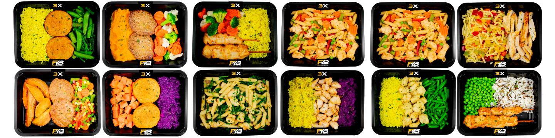 body building voeding bestellen